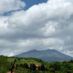 Etna1 150x150 - Kalabrien ? Bilder einer Reise