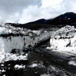 Etna10 150x150 - Kalabrien ? Bilder einer Reise