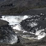 Etna11 150x150 - Kalabrien ? Bilder einer Reise