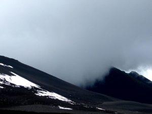 Etna13 300x225 - Etna13