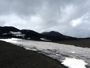 Etna16 300x225 - Etna16