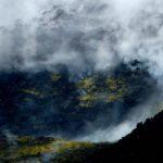 Etna18 150x150 - Kalabrien ? Bilder einer Reise