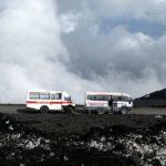 Etna20 150x150 - Kalabrien ? Bilder einer Reise
