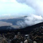 Etna23 150x150 - Kalabrien ? Bilder einer Reise