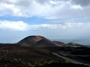 Etna26 300x225 - Etna26