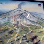 Etna28 150x150 - Kalabrien | Bilder einer Reise