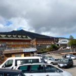 Etna30 150x150 - Kalabrien ? Bilder einer Reise