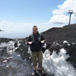 Etna31 150x150 - Kalabrien ? Bilder einer Reise