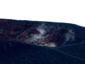 Etna32 300x225 - Etna32