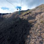 Etna7 150x150 - Kalabrien ? Bilder einer Reise