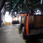 Etna8 150x150 - Kalabrien | Bilder einer Reise