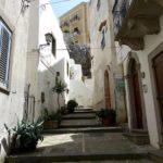 Lipari12 150x150 - Kalabrien | Bilder einer Reise