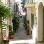 Lipari13 150x150 - Kalabrien | Bilder einer Reise