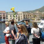 Lipari2 150x150 - Kalabrien | Bilder einer Reise