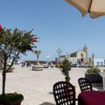 Lipari21 150x150 - Kalabrien | Bilder einer Reise