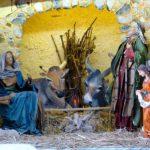 Lipari29 150x150 - Kalabrien | Bilder einer Reise