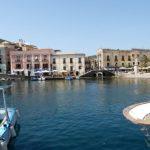 Lipari3 150x150 - Kalabrien | Bilder einer Reise
