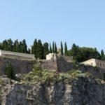 Lipari35 150x150 - Kalabrien | Bilder einer Reise