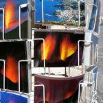 Lipari9 150x150 - Kalabrien | Bilder einer Reise