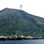 Stromboli12 150x150 - Kalabrien | Bilder einer Reise