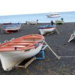 Stromboli17 150x150 - Kalabrien | Bilder einer Reise