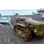 Stromboli18 150x150 - Kalabrien | Bilder einer Reise