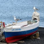 Stromboli20 150x150 - Kalabrien | Bilder einer Reise