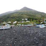Stromboli21 150x150 - Kalabrien | Bilder einer Reise