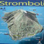 Stromboli22 150x150 - Kalabrien | Bilder einer Reise