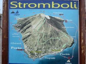 Stromboli22 300x225 - Stromboli22