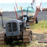Stromboli23 150x150 - Kalabrien | Bilder einer Reise