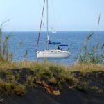 Stromboli25 150x150 - Kalabrien | Bilder einer Reise