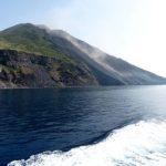 Stromboli9 150x150 - Kalabrien | Bilder einer Reise