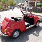 Vulcano14 150x150 - Kalabrien | Bilder einer Reise