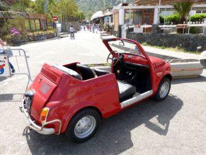 Vulcano14 300x225 - Vulcano14
