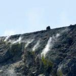 Vulcano19 150x150 - Kalabrien | Bilder einer Reise