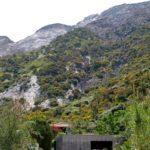 Vulcano21 150x150 - Kalabrien | Bilder einer Reise