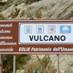 Vulcano6 150x150 - Kalabrien ? Bilder einer Reise