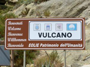 Vulcano6 300x225 - Vulcano6