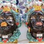 kalabrien bild 225 150x150 - Kalabrien Bilder Galerie