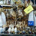 kalabrien bild 257 150x150 - Kalabrien Bilder Galerie