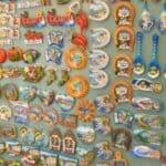 kalabrien bild 290 150x150 - Kalabrien Bilder Galerie