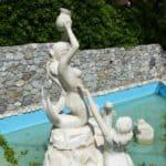 kalabrien bild 429 150x150 - Kalabrien Bilder Galerie