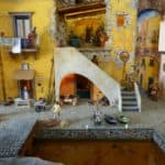 kalabrien bild 582 150x150 - Kalabrien Bilder Galerie