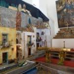 kalabrien bild 620 150x150 - Kalabrien Bilder Galerie
